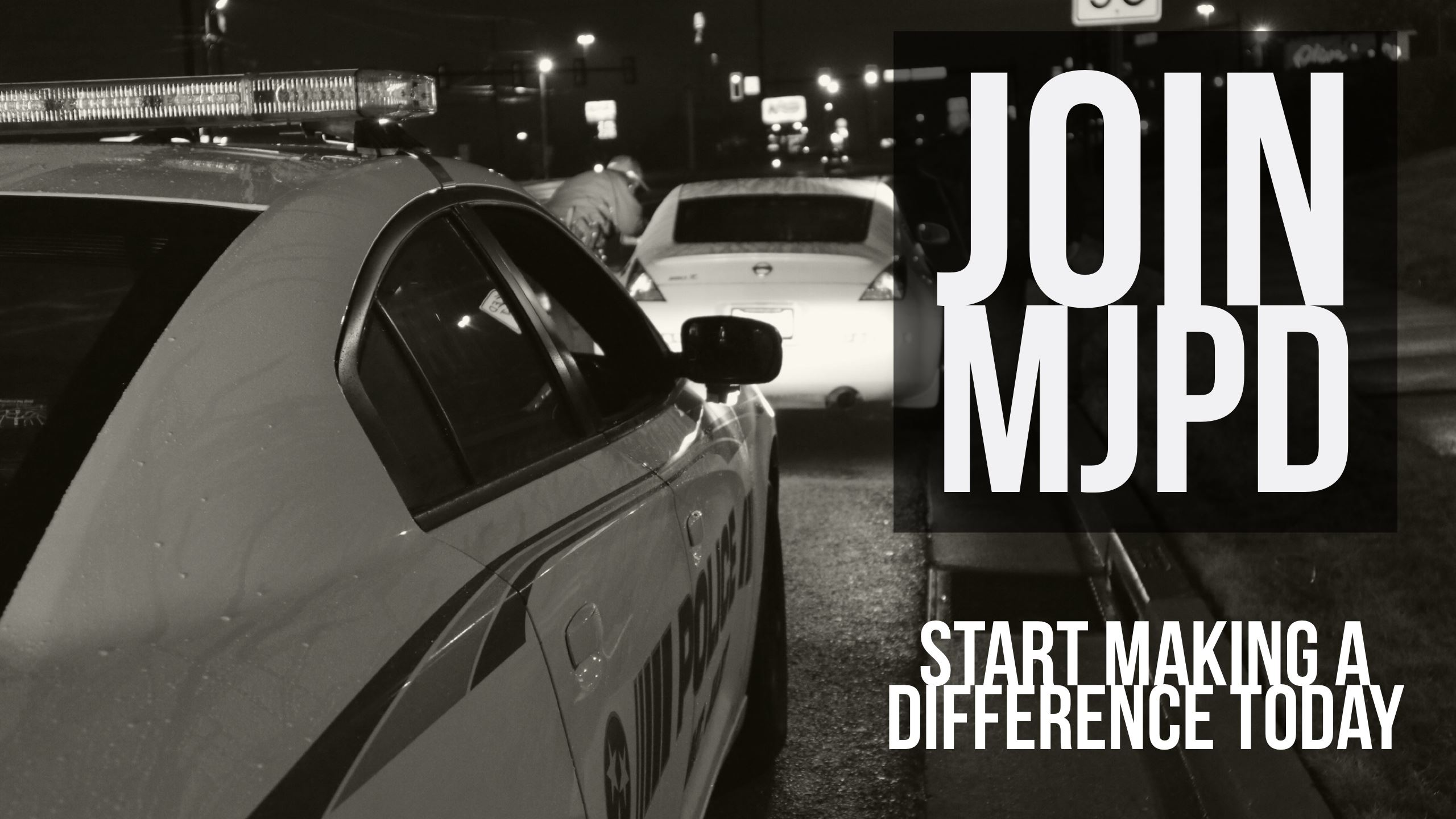 JoinMJPD