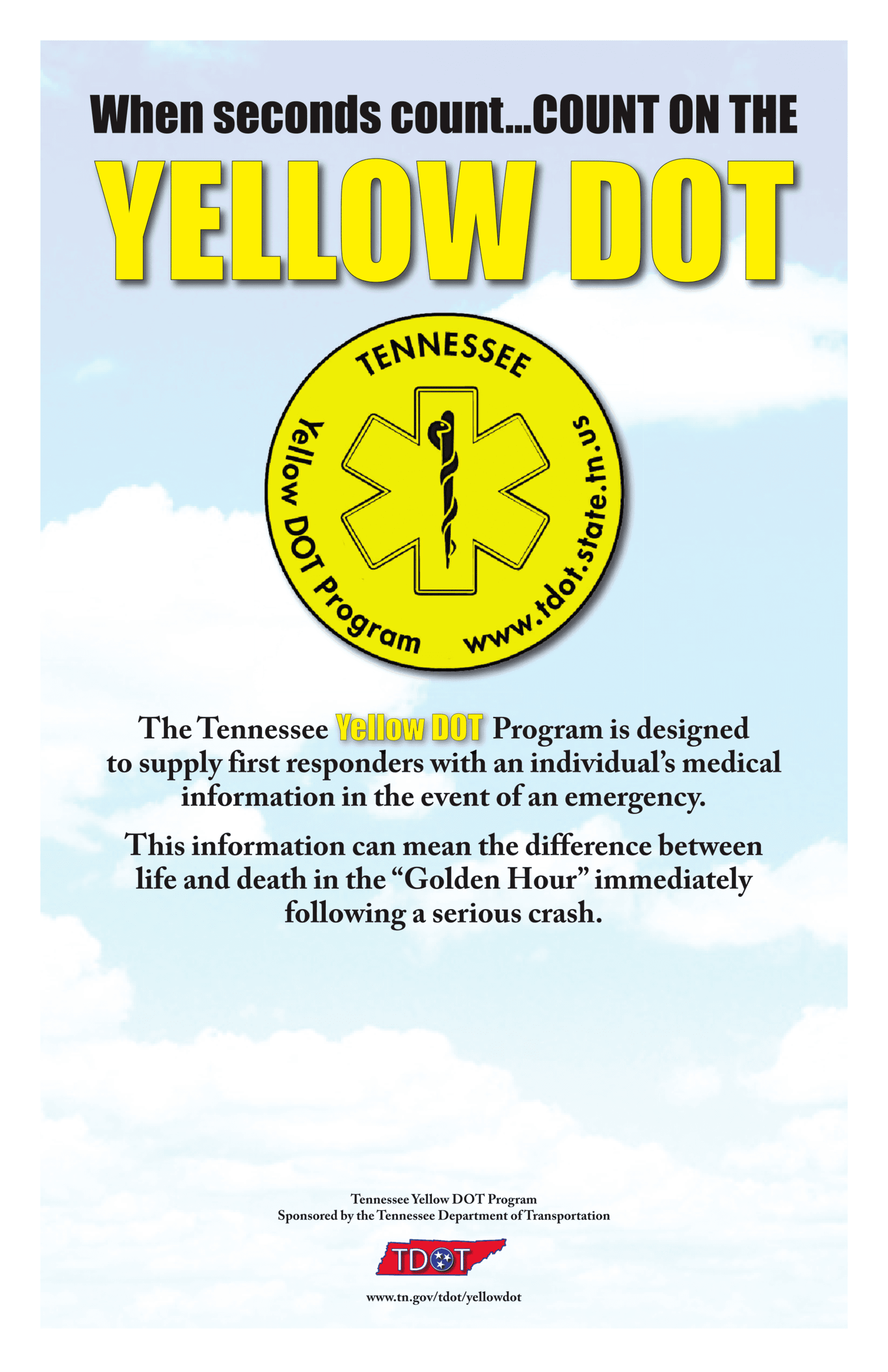 Yellow_DOT_Program_Poster_FINAL-1